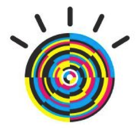 IBM for Midmarket logo