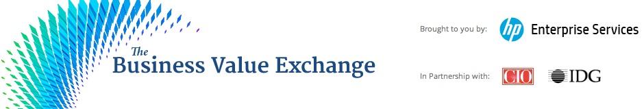 Business Value Exchange