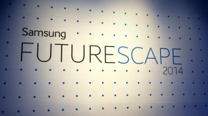 SamsungFuturescape