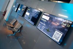 Samsung_Futurescape_Day_2_013