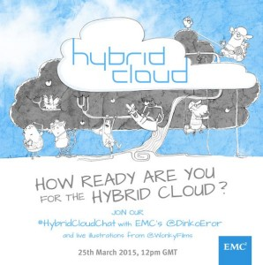 EMCHybCLoud