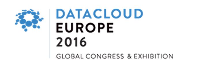 DatacloudEuropeLogo