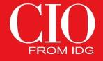CIO Mag Logo
