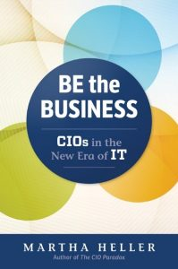 <a class=&quot;amazingcarousel-title&quot; href=&quot;https://christianmcmahon.com/cios-in-the-new-era-of-it/&quot; target=&quot;_blank&quot;>Book review: Be the Business--CIOs in the New Era of IT</a>